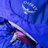Osprey W's Ariel AG 55 Tidal Blue